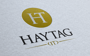 logo-featured-ht