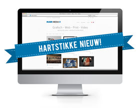 website-featured-bannerMM-NL